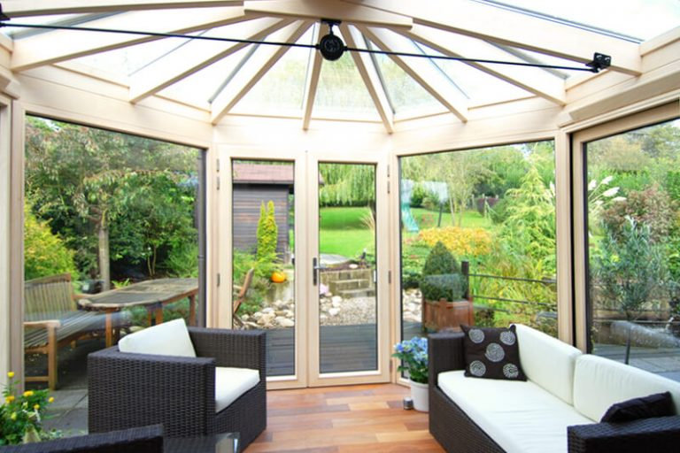 veranda (3)