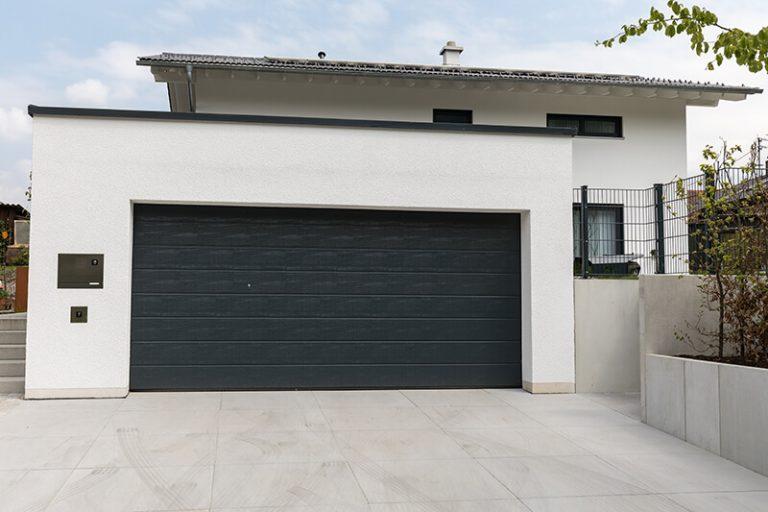 porte-de-garage (2)